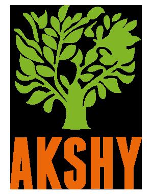 ASOCIACIÓN AKSHY - APOYAR